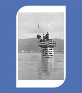 foto_regattaplattform